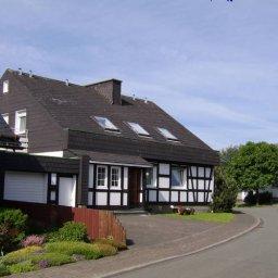 Villa Margarete